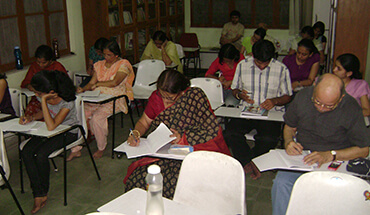 Health-Awareness-Courses