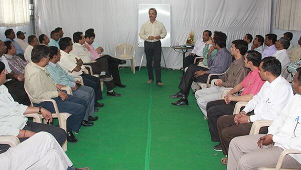 health-awareness-courses-consultation